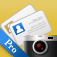 SamCard Pro-business card reader & business card scanner & visiting card