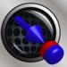 MagnetMeter - 3D Vector Magnetometer and Accelerometer