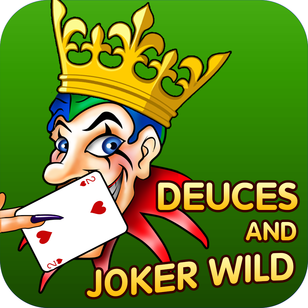 igra-joker-and-deuces-wild-h3