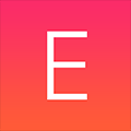 Enero - Review and rating tracking for iOS apps