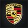 Porsche Interior 3D